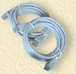 SMC7404WBRAB - Included cables